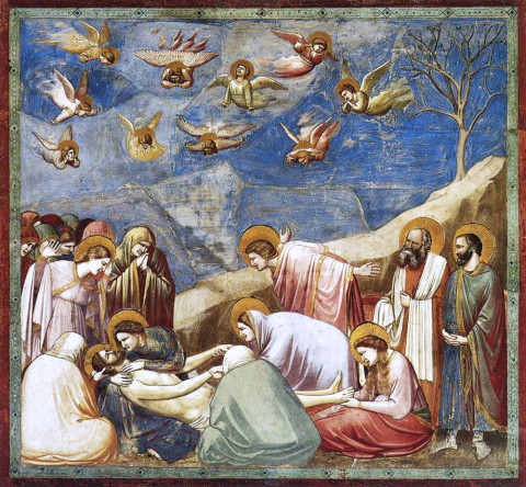 Giotto_-_Scrovegni_-_-36-_-_Lamentation_(The_Mourning_of_Christ)_adj
