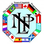 Internationaal erkend NLP seminar